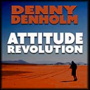 Attitude Revolution by Denny Denholm | eBooks | Psychology & Psychiatry
