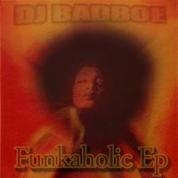All. Funkaholic EP including Bonus Bootleg Mix | Music | Dance and Techno