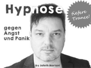 Hypnose gegen Angst (2. Version - tiefere Trance) | Movies and Videos | Religion and Spirituality
