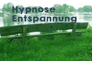 Hypnose Entspannung - deine Mitte finden | Music | Other