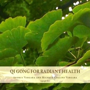 Qi Gong For Radiant Health MP3 version | Other Files | Everything Else