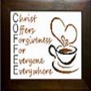 Coffee | Crafting | Cross-Stitch | Other