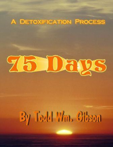 75 Day Program | eBooks | Self Help