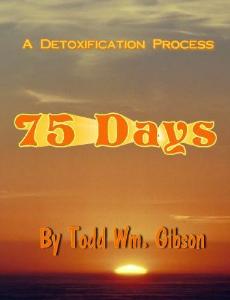 75 day program