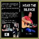 Hear The Silence Audio Book ( 320) | Audio Books | Self-help