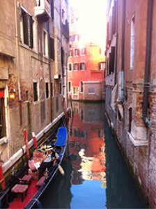 Venice | Photos and Images | Travel