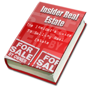 real estate sales guide book