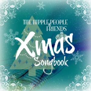 The Hipple People & Friends Xmas Songbook | Music | Popular