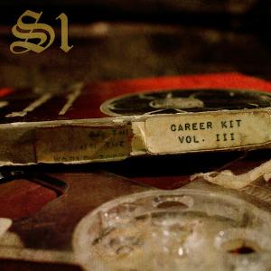 s1 - the career kit vol. 3 (digital download)