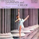 Ravel: Daphis et Chloë - Complete ballet - MSO/Antal Dorati | Music | Classical
