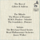 Best of Gilbert & Sullivan | Music | Classical