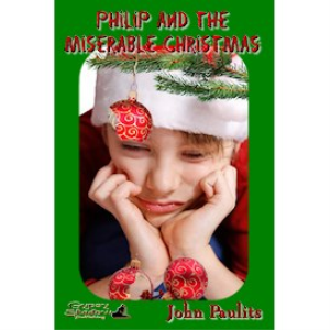 Philip and the Miserable Christmas | eBooks | Children's eBooks