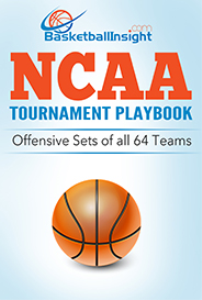 ncaa tourney discounted