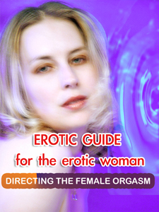 erotic guide for the erotic woman