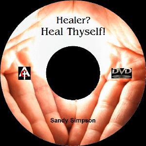 healer? heal thyself! (mp4)