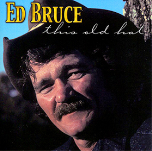 EB_Did He Say It Better Than Me | Music | Country