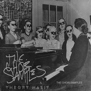 th choir samples