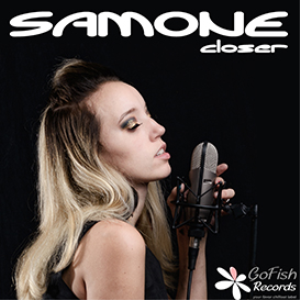 samone - closer ep