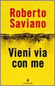vieni via con me r.saviano