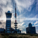 High Quality picture collection from pick Brocken Harz mountain Germany | Photos and Images | Travel
