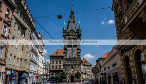 High Quality picture collection from Praha | Photos and Images | Travel