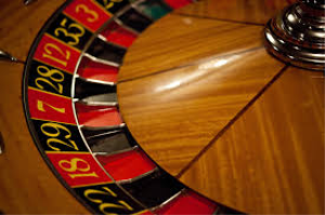 spin and win roulette system