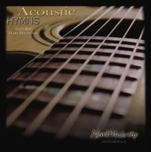 mp3 download - acoustic hymns full album