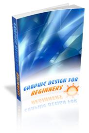 graphic design for beginers with master resale rights