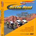 On The Road 8.0 - Red Rock Canyon Loop - Member | Movies and Videos | Sports