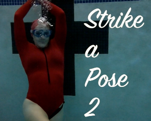 Strike a Pose 2 | Movies and Videos | Special Interest