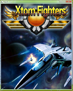 xtom fighters demo
