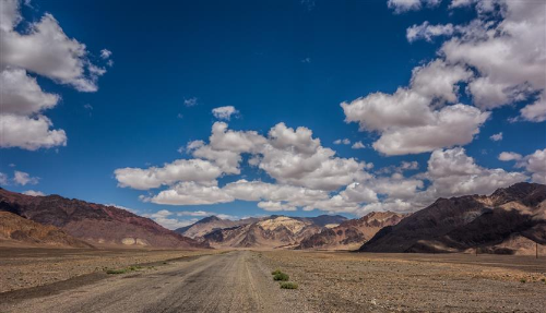Fourth Additional product image for - High quality picture collection from Tajikistan. HD 350 DPI