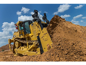 CAT Dozer | Photos and Images | Technology