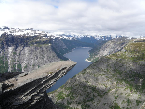 Picture collection from Norway | Photos and Images | Travel