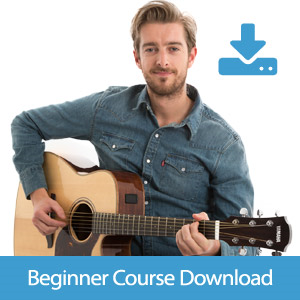 Andy's Beginner Course – HD Video Download | Movies and Videos | Educational