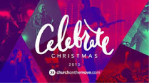 Have Yourself A Merry Little Christmas - Church on the Move - For Rhythm, Vocal and Cello | Music | Popular
