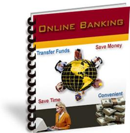 online banking guide , learn how you can enjoy the benefits of online