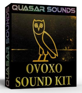 OVO SOUND KIT 24 Bit , OVO DRUM KIT , OVO SOUNDFONTS | Music | Soundbanks