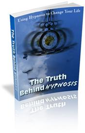 the truth behind hypnosis (mrr)