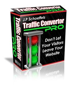 Traffic Convertor Pro (MRR) | Software | Internet
