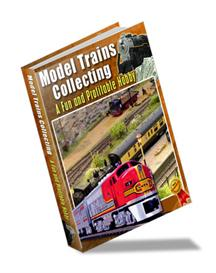 Model Train Collecting ! Master | eBooks | Plays and Scripts