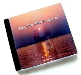 Positive Energy Package - 4 CDs in MP3 Format