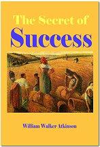 The Secret Of Success | eBooks | Health