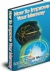 Stop Forgetting and Start Remembering(MRR) | eBooks | Health