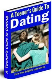 Teeners Guide To Dating (MRR) | eBooks | Romance