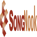 SongNook - Windows   Software   Audio and Video