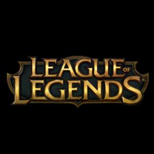 league of legends: jax