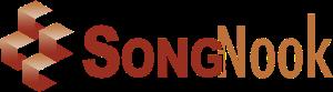 songnook - mac