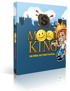 mood king software