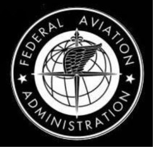 sample faa drone authorization list